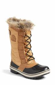 womens size 12 fur lined boots s waterproof boots boots for nordstrom