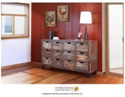 International Furniture Direct - Artisan home furniture