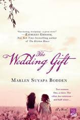 wedding gift questions the wedding gift by marlen suyapa bodden book club discussion