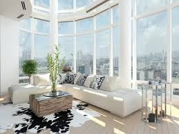 Living Room Corner Decor To Use The Empty Corner Space In Your Living Room