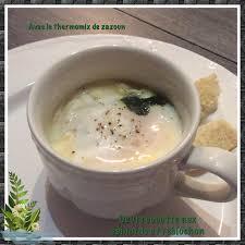 cocotte terre cuite reblochon u2013 avec le thermomix et le cookeo de zazoun