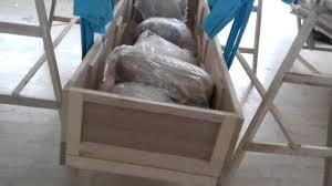 cremation caskets cremation casket urd ac2
