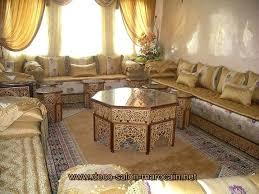 canape marocain salon marocain a vendre occasion tristao me