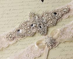garters for wedding 17 lace wedding garters garter sets all 50 that are
