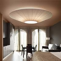 Lights For The Bedroom The Bedroom Ceiling Lights Create Illusions