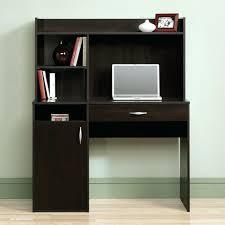 Ikea Corner Desk With Hutch Desk Small Desk Hutch Only Small Desk Hutch Organizer Office