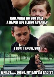 Black Dad Meme - finding neverland meme imgflip