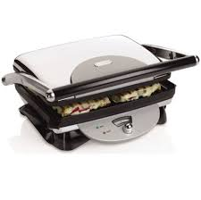 Toaster Press 12 Best Panini Press Reviews In 2017 Top Panini Makers