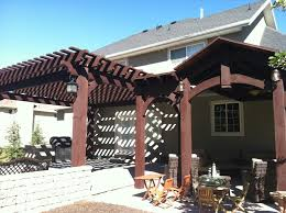 Patio Roofs And Gazebos by Gazebo Construction Supreme Builders Inc