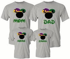 mardi gras t shirt disney mardi gras mickey family vacation t shirt disneyland