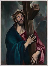 Image Of Christ by The Crucifixion And Passion Of Christ In Italian Painting Essay
