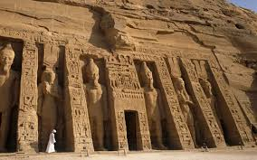 Delaware is it safe to travel to egypt images Things not to miss in egypt photo gallery rough guides jpg
