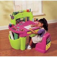 fisher price step 2 art desk 32 best art desk with storage images on pinterest child