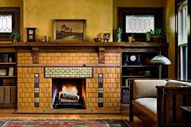 3 steps for tiling a fireplace old house restoration products