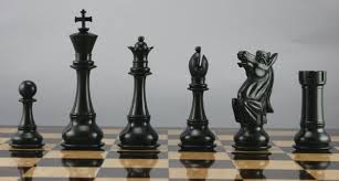 chess set designs chess sets from the chess piece chess set store napoleon knight