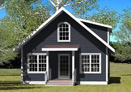 ryan moe home design reviews ryan moe home design home design ideas