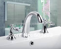 online get cheap bath tap hose aliexpress com alibaba group