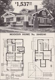 Sears Kit House Plans by North Dakota Man Restores His Grandparents U0027 Home From Catalog To