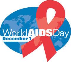 world aids day wad2017 hiv gov
