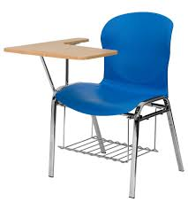 Ikea Kids Chair by Chair Awesome Tablet Arm Chair Desk 24 For Ikea Kids Chairs With