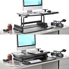 Cool Office Desk Best 25 Cool Office Gadgets Ideas On Pinterest Office Gadgets