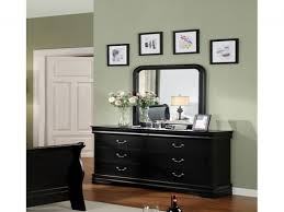 Black Furniture Bedroom Black Bedroom Furniture Ideas Painted Furniture Girls Girls With