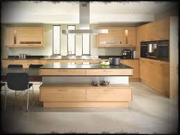interesting kitchen islands kitchen island design pictures interesting appliances amusing