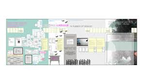 Sound Academy Floor Plan Real Studios News