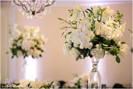 wedding flowers kansas city trapp and company wedding flowers and trip