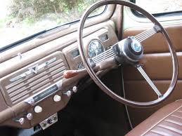 vauxhall vauxhall 196 best vauxhall images on pinterest british car vintage cars