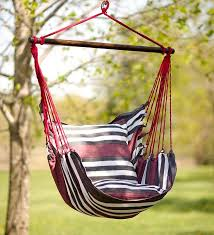 102 best swings images on pinterest hammocks chair swing and
