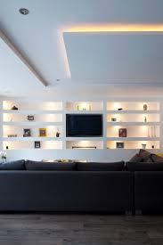 Sofa Set L Shape Living Room Furniture For Modern House L Shape White Modern Sofa