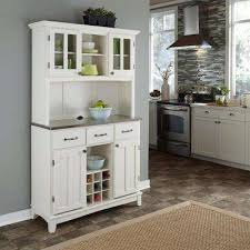 corner kitchen hutch furniture sideboards buffets kitchen dining room furniture the home