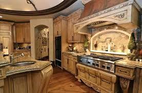 pot filler kitchen faucet pot filler pictures kitchens pot filler faucet pictures pot filler