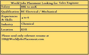 cv format for biomedical engineers salary range wikipedia paid editing policy wikipedia the free encyclopedia