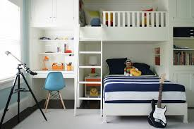 how to design a bedroom that grows with your child freshome com