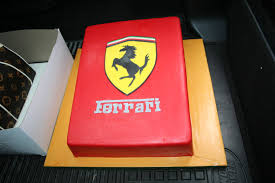 jeep logo cake gretsch guitar birthday cake kathy dvorski cakes