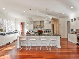 white kitchen cabinets paint color 10 best kitchen cabinet paint colors from the experts the