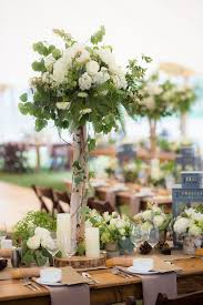 excellent birch tree wedding decorations 28 on wedding tables and