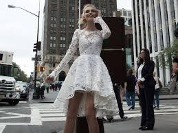 Inbal Dror Fall 2016 Wedding by Israeli Wedding Dress Designer U2013 White City Wedding Bridal Gowns