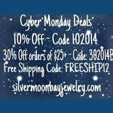black friday deals jewelry stores black friday sale favorite jewelry stores pinterest