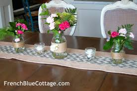 how to make wedding decorations at home streamrr com