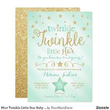 lil baby shower best 25 baby showers ideas on twinkle party