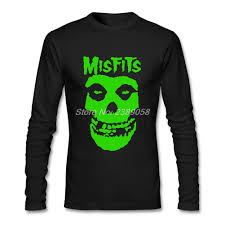 misfits halloween lyrics compare prices on misfits tee shirts online shopping buy low