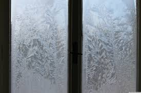 How To Frost A Bathroom Window Photo Collection Frosting A Window For