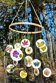 112 best crafts images on pinterest projects spring and children