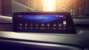 performance lexus phone number the new lexus rx 2017 autowema