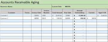 Microsoft Excel Templates For Mac Free Accounting Templates In Excel
