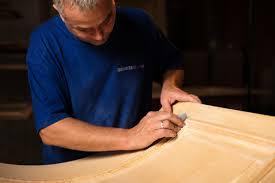 Cabinet Maker Skills Cabinet Maker Dupin