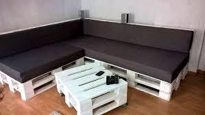 15 Unique Pallet Picnic Table 101 Pallets by Pallet Couch 101 Pallets